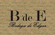 Bodega de Edgar