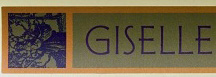 Giselle 2010 PN