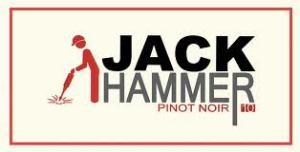 JH PN 2010