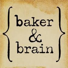 baker&brain