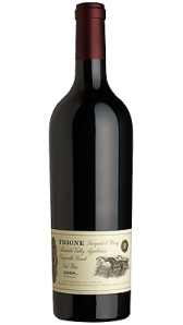 Trione 2008-red-wine