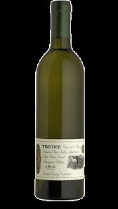 Trione 2012-sauv-blanc