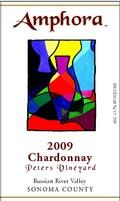 09 Chardonnay_front