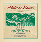2012_pinot_noir_kellys_press