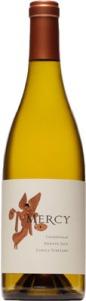 2009 Zabala Chardonnay