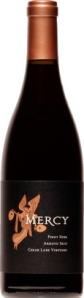 2010 Cedarlane Pinot Noir ~ Mercy
