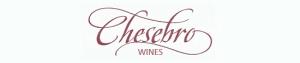 Chesebro Wines