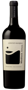 Medlock Ames Kates and Bs Cabernet Sauvignon