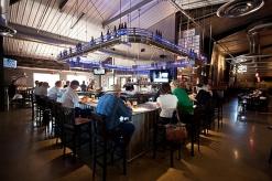 Firestone_Walker bar