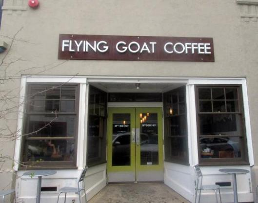 flying-goat-coffee