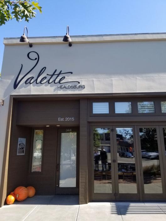 Valette-Ext